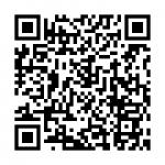 TSUKURU LINE友達追加QRコード